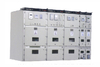 KNY28A -12 AC metal armored removable switchgear