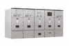 KNY -2 indoor AC metal armored removable switchgear